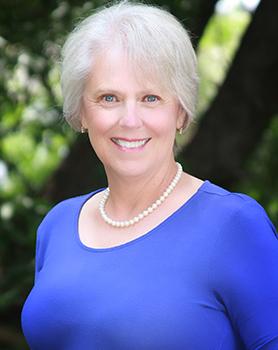 Judi Reilly