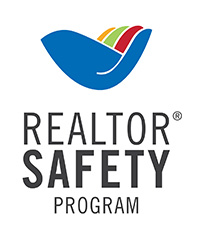 Realtor Safety Program