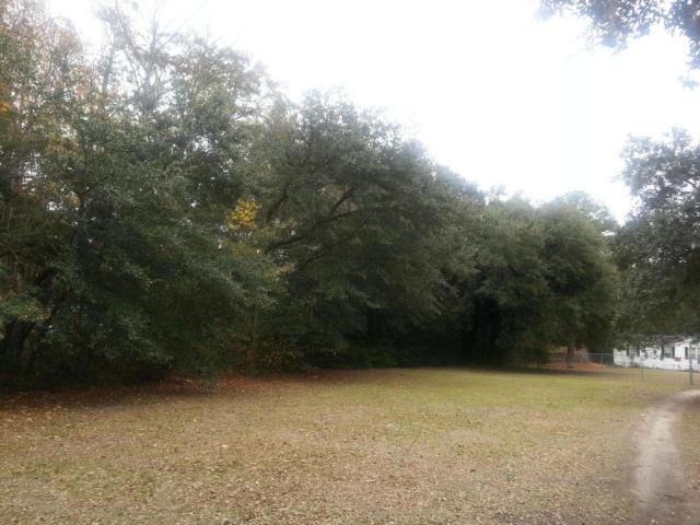 1843 Rifle Range Road , Mount Pleasant, SC 29464