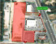 Commercial Real Estate for Sale -