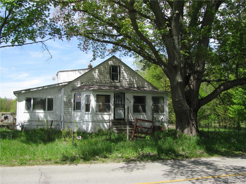 maybee divorced singles Maybee, mi financial assistance  there are 14 cash loan programs available to residents in the maybee,  im a single mother of 3 recent divorced.