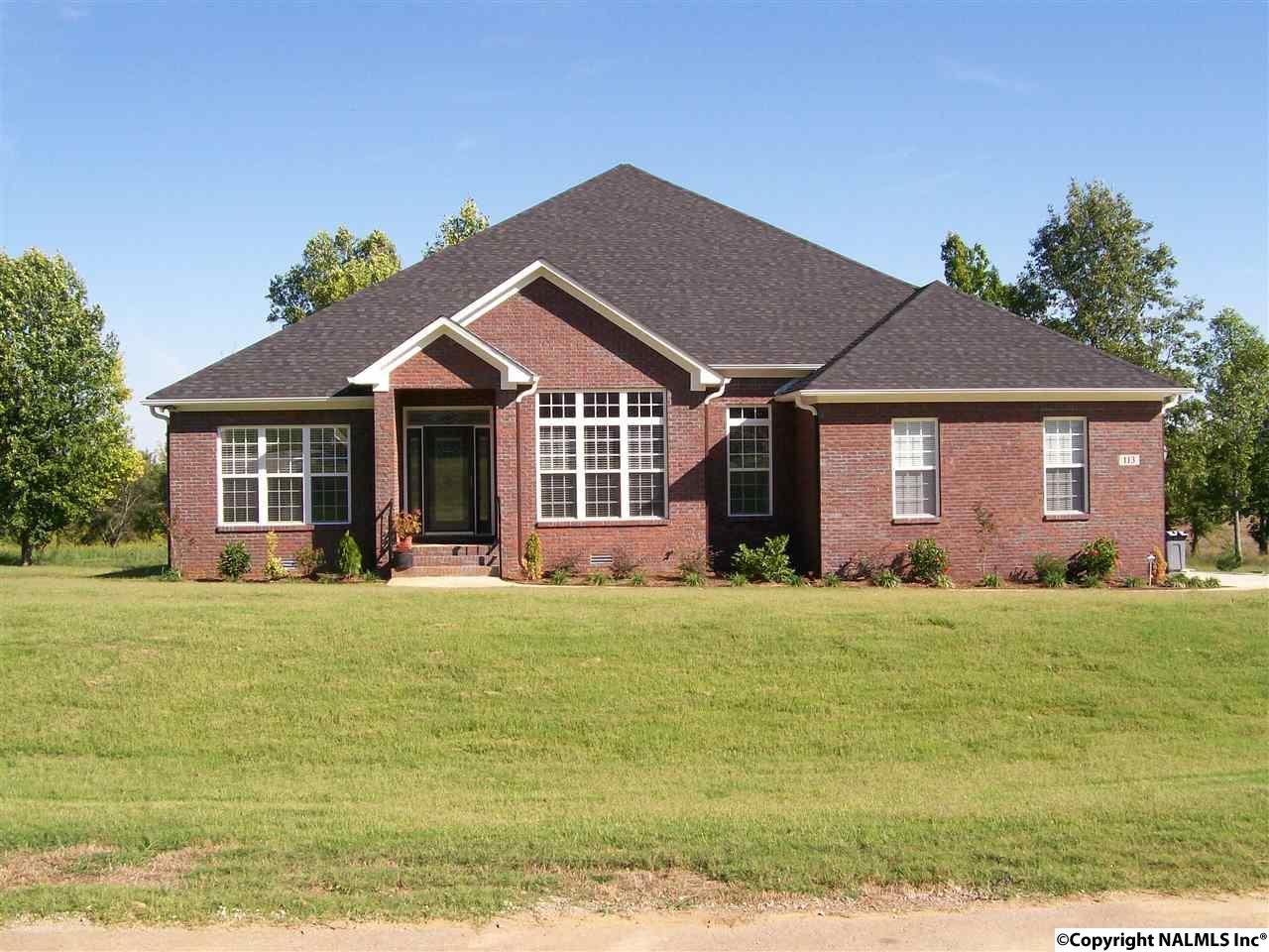 Toney Al Real Estate Toney Homes For Sale Re Max