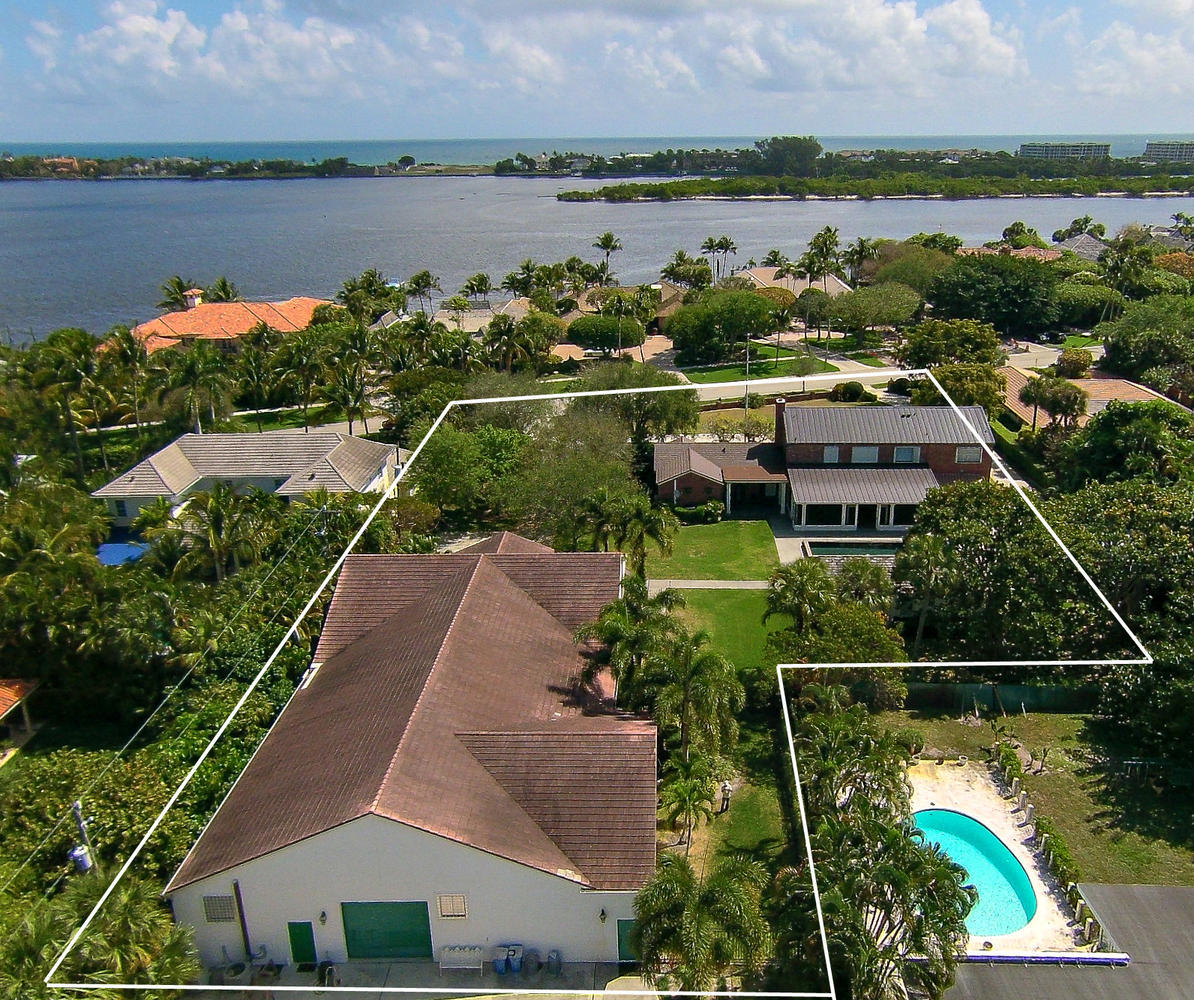 west palm beach singles 2,814 single family homes for sale in west palm beach, fl browse photos, see new properties, get open house info, and research neighborhoods on trulia.
