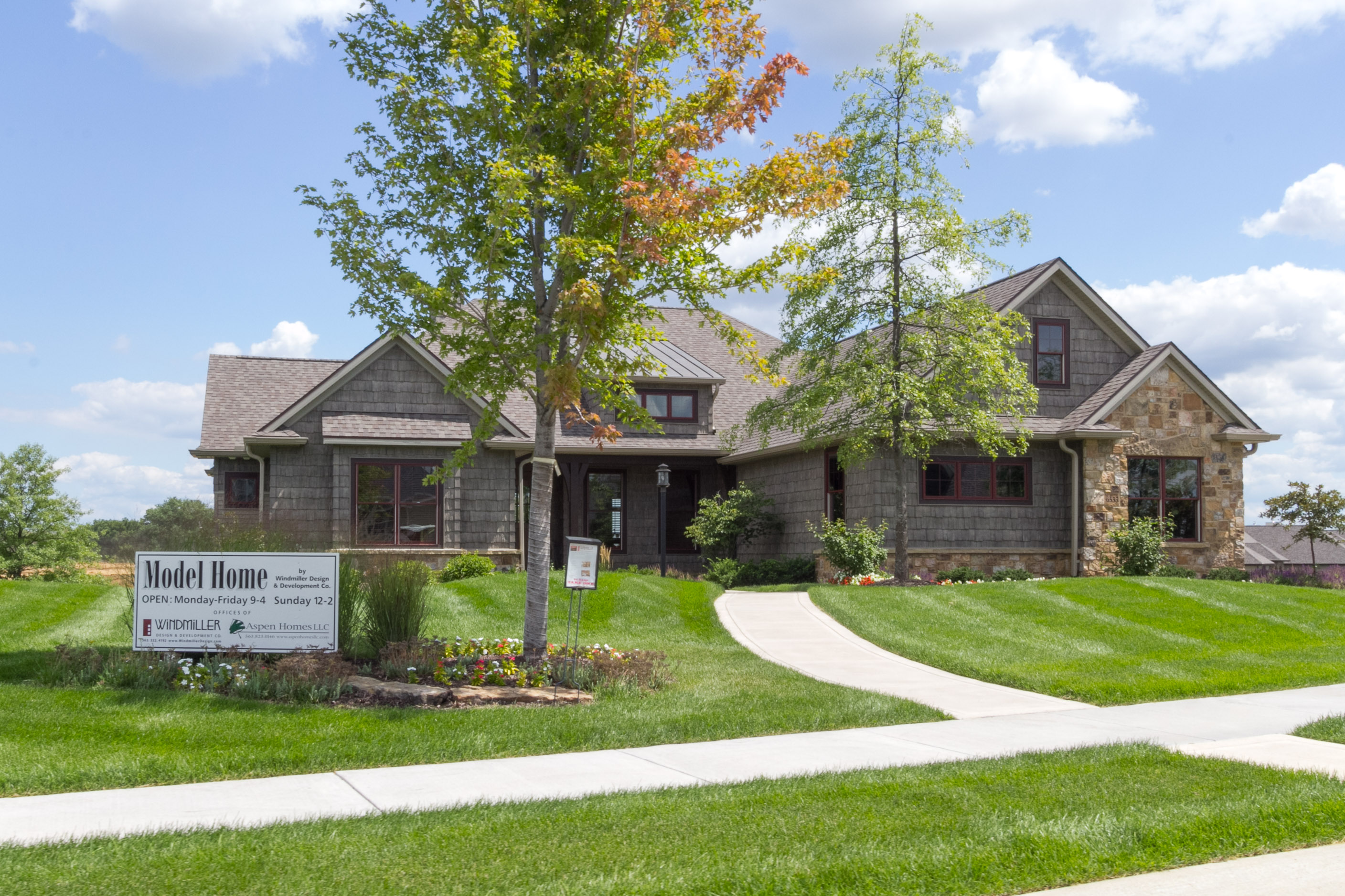New Homes For Sale Quad Cities Il