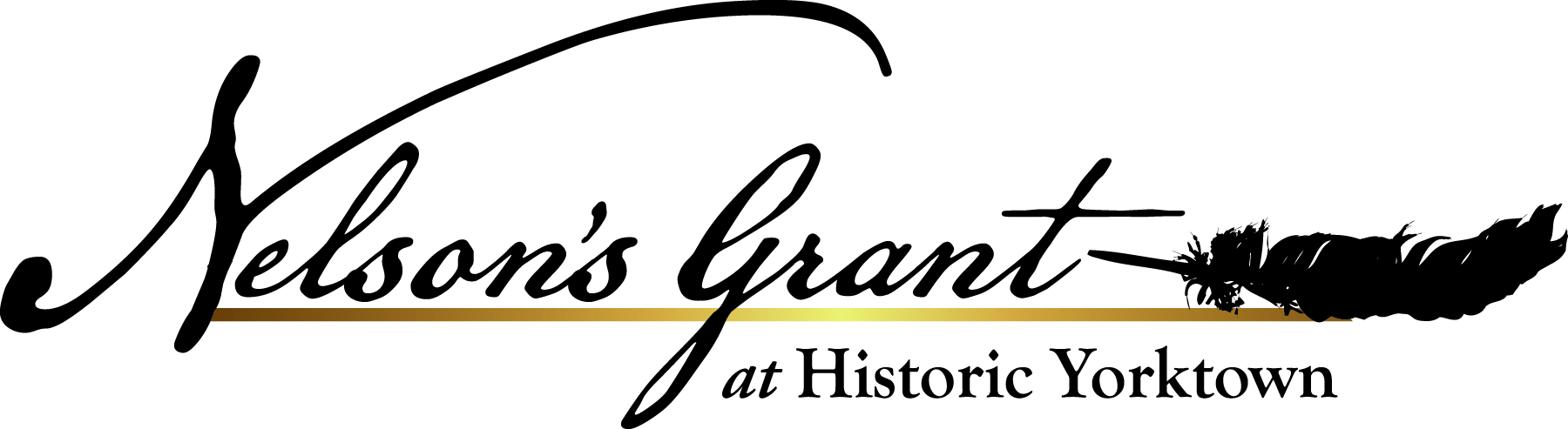 Nelson's Grant