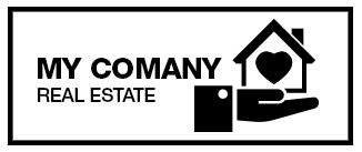 test subdivision2