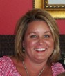 Tracey Ridener