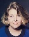 Kathy Estes