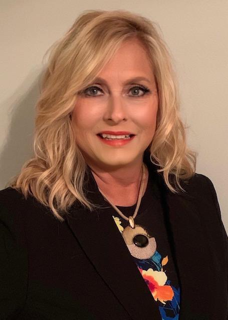 Joanie Blackwell