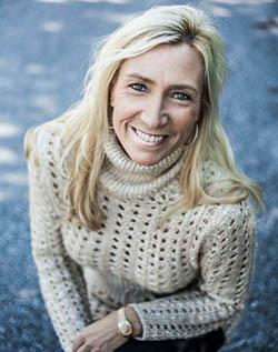 Michelle Lagle