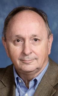 Mark Coleman