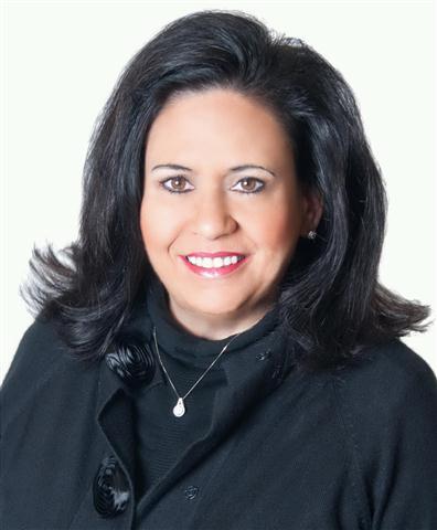 Debbie Rusk