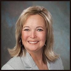 Stacy Brannon