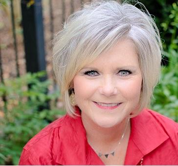Susie Gunter