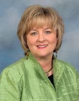 Patsy Martens