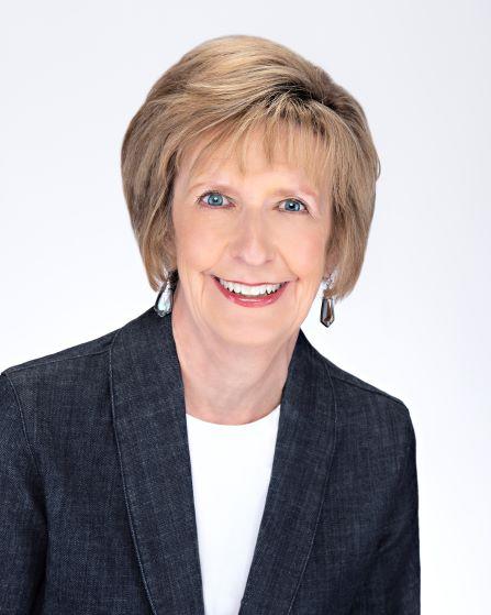 Elaine Julian