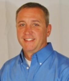 David Markle