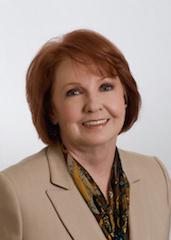 Barbara S. Reeves