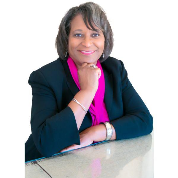Wanda  Williams Turner