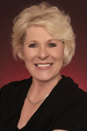 Gloria M. Sims