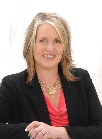 Shelley Brungardt