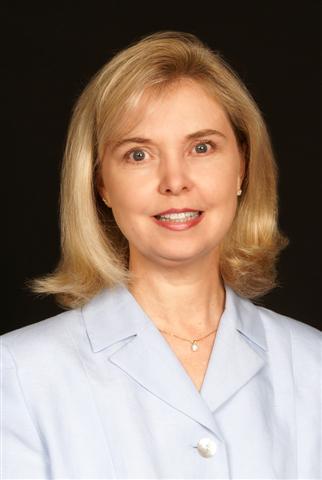 Glenda Magee
