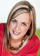 Stacy Moran O'Gary