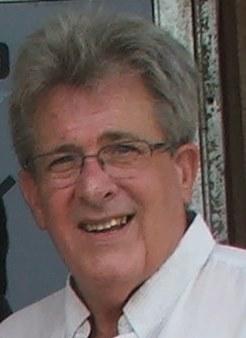 John Forsyth