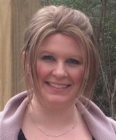 Jenny Wilkinson