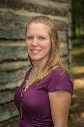 Kayla Ferris