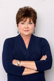 Debbie Finley ABR