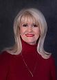 Lynn DuPont