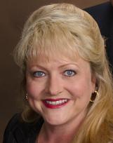 Robyn Burgardt