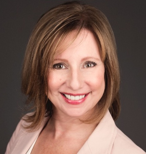 Wendy Kulzer