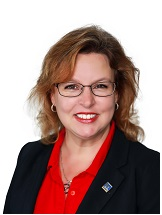 Paulette Snyder