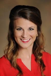 Stephanie Kinard