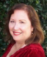 Sandra J.K. Damers