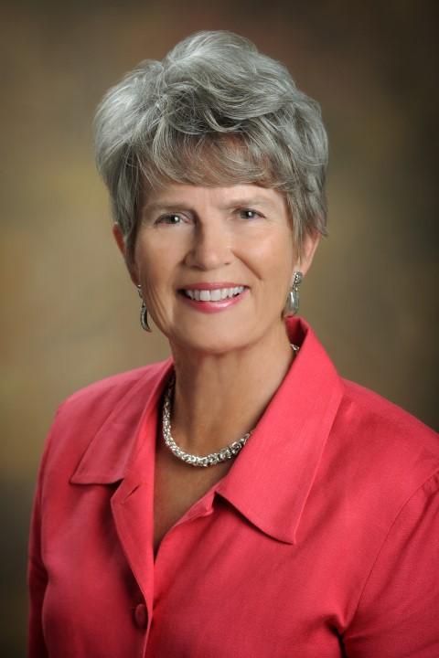 Judy Corts