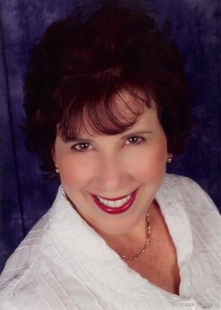 Connie Albritton
