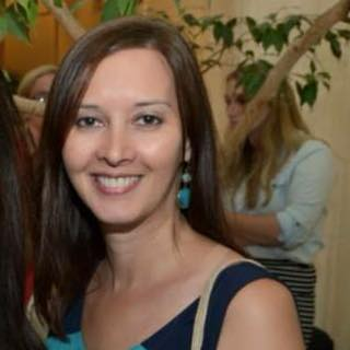 Nicole Giardina