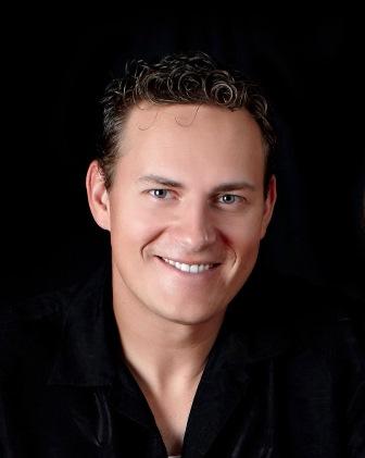 David Kedzierski