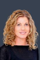 Rachel Perkoff