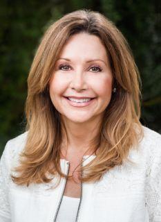 Nancy Lovejoy
