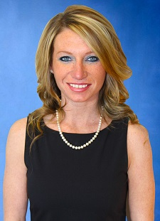 Lauren Vollman