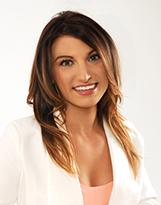 Kristen Siekmann
