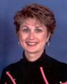 Ann Farmer