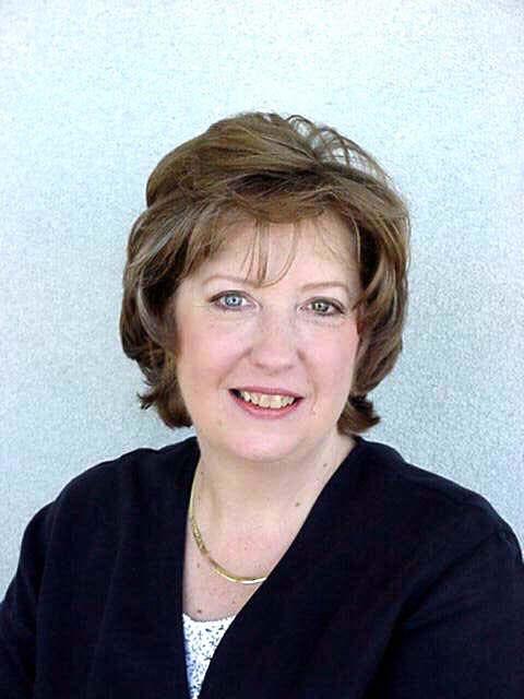 Anne Sarphie
