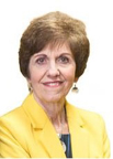 Barbara Diamond