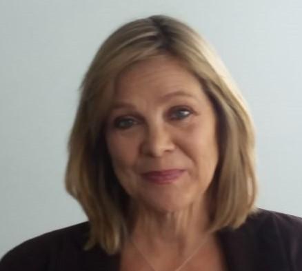 Barbara Arvoy