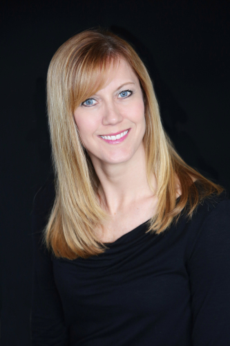 Cindy Limback